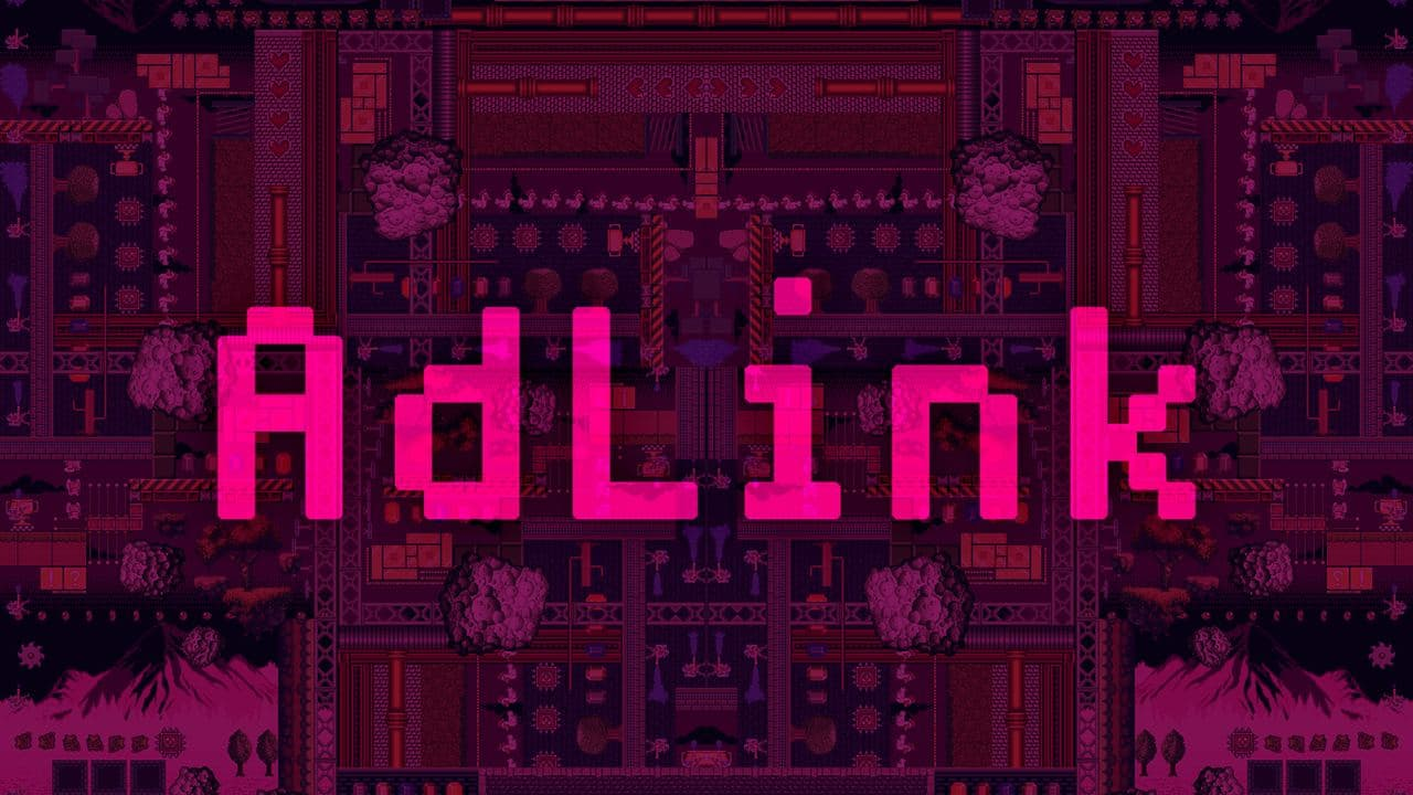adlink_eyecatch