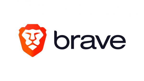 Braveブラウザ ロゴ