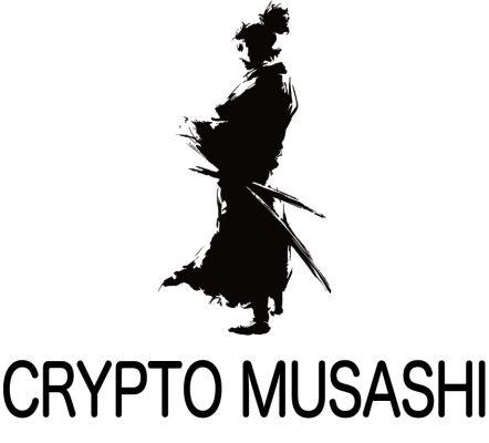 CRYPTO MUSASHI