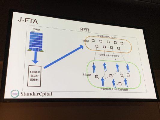 J-FTA