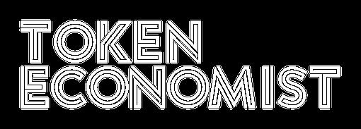 TOKEN ECONOMIST(トークンエコノミスト)