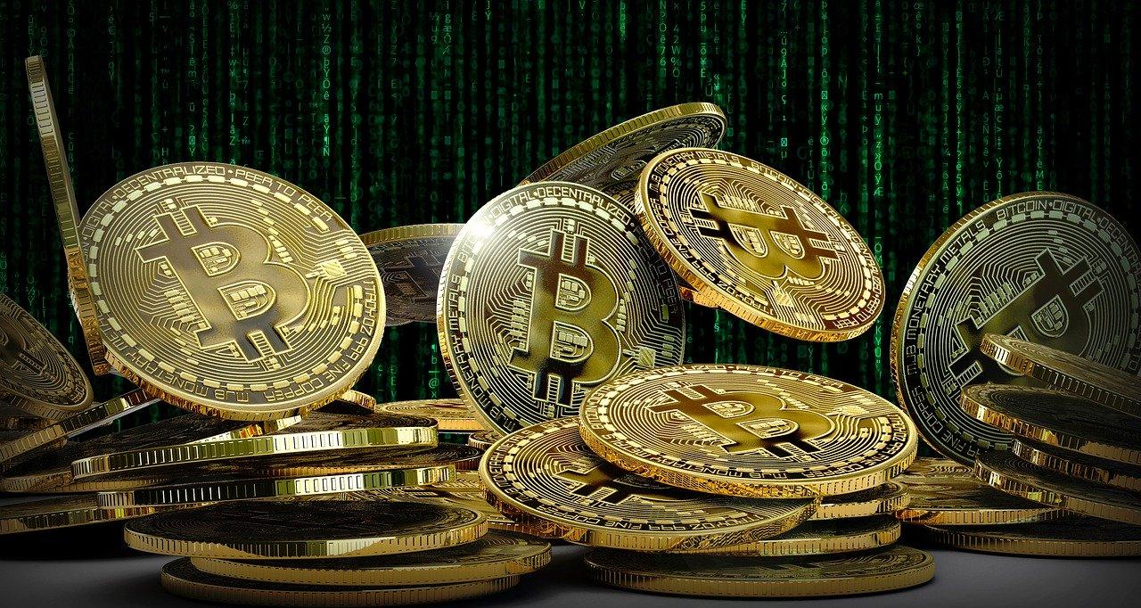 ビットコインをアセットアロケーションに組み入れるかどうかを考えてみた | 東北投信